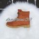 Women's warm boots