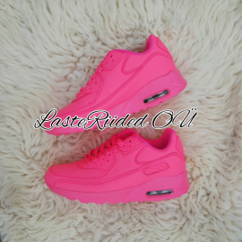 Women's super light Air Max-style shoes