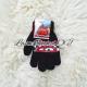Cars Gloves