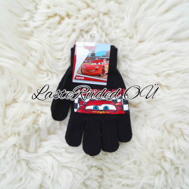 Cars Gloves