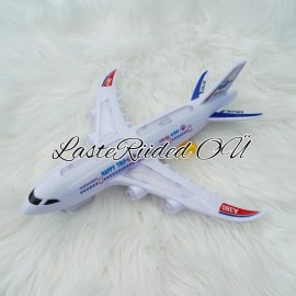 Toy - airplane