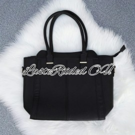 Women's handbag