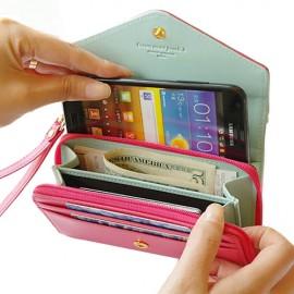 Wallet Carteira