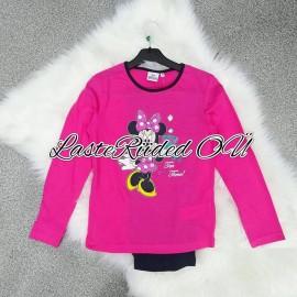 Minnie Mouse pidžaama
