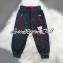 Sweatpants for girls