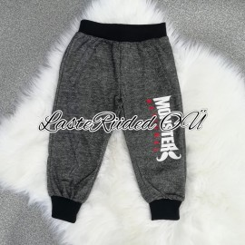 Sweatpants for boys