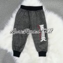 Sweatpants for boys