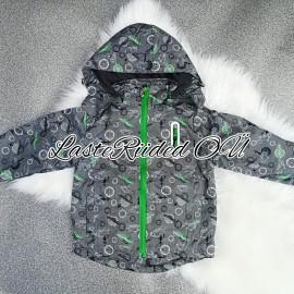 Boy's spring/autumn jackets
