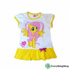 My Little Pony tunic