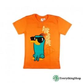 T-shirt for boys
