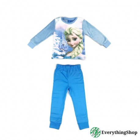 Pyjamas for girls