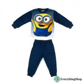 Pyjamas for boys