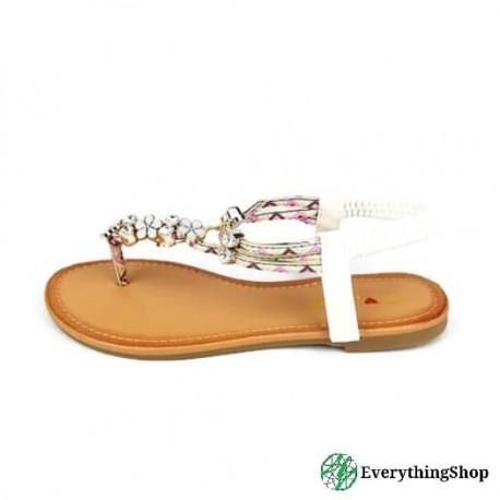Naiste sandaalid