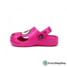 Детские флип-флоп обувь