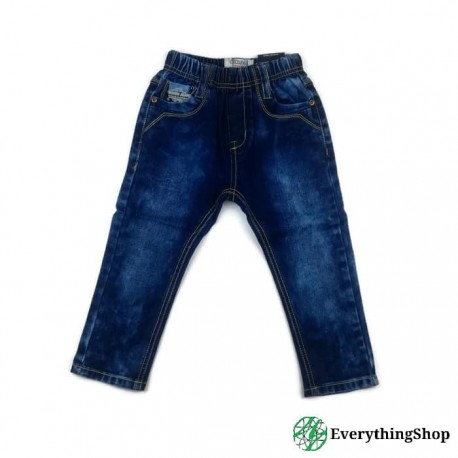 Jeans for boys