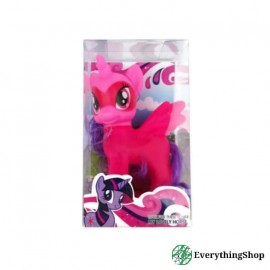 Toy - Pony