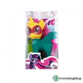 Игрушка - Пони