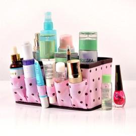 Kosmeetika kott