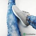 Women's training/casual shoes