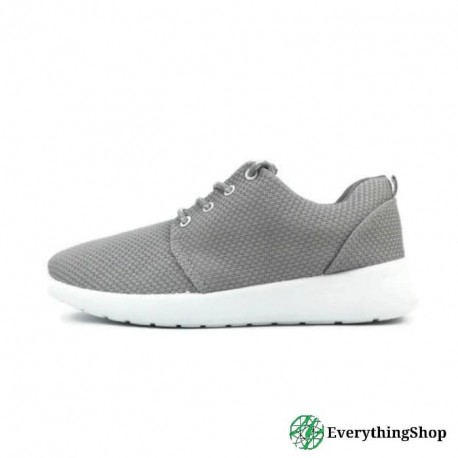 Women's training/casual shoes