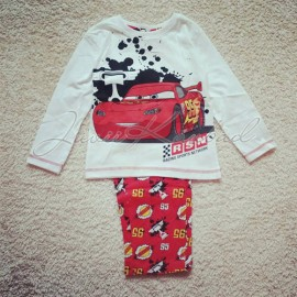 Poiste pidžaama