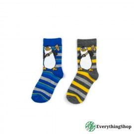 Socks for boys