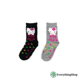 Socks for girls