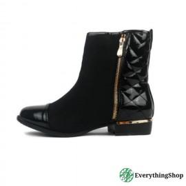 Women\'s spring/autumn boots