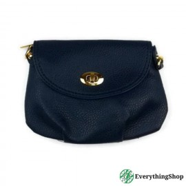 Women's shoulder bag Messenger