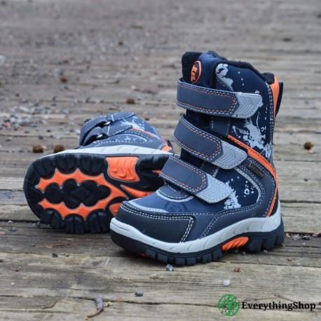 585055e9c31 Laste saapad - Kingad - Saapad - käekotid - jalanõud - lasteriided OÜ