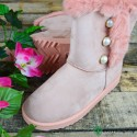 Women\'s half boots