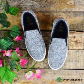 Naiste vabaaja jalanõud