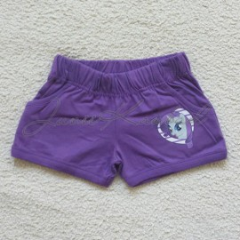 My Little Pony shorts