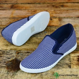 Women\\\'s casual shoes