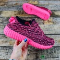 Women\\\\\\\\\\\\\\\\\\\\\\\\\\\\\\\'s workout/casual shoes