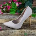 Wome's high heels