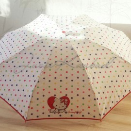 Charmmy Kitty umbrella