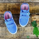 Tennis shoes for girls