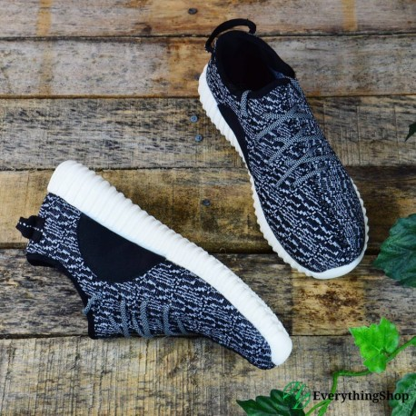 Men's workout/casual shoes