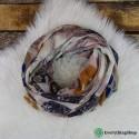 Women's scarf