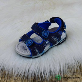 Sandals for boys