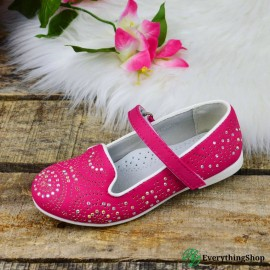 Ballerinas for girls