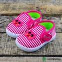 Children\'s tennis shoes