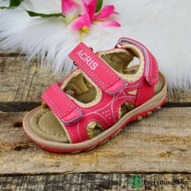 Sandals for girls