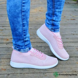 Women's casual shoes